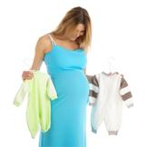 Äitiysvaatteet