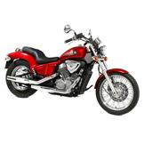Moottoripyörä- ja mopotarvikkeet