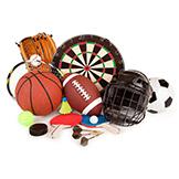 Urheilu ja ulkoilu