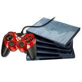 Konsoli- ja PC-pelit
