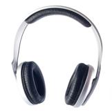 MP3-tarvikkeet