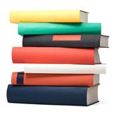 Kirjallisuus ja lehdet