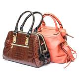 Laukut ja käsilaukut