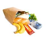 Ruokatuotteet