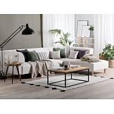 Sohvat ja nojatuolit